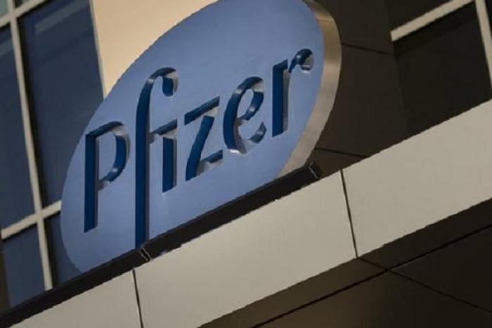 Inicia Pfizer ensayos clínicos de píldora para combatir el Covid